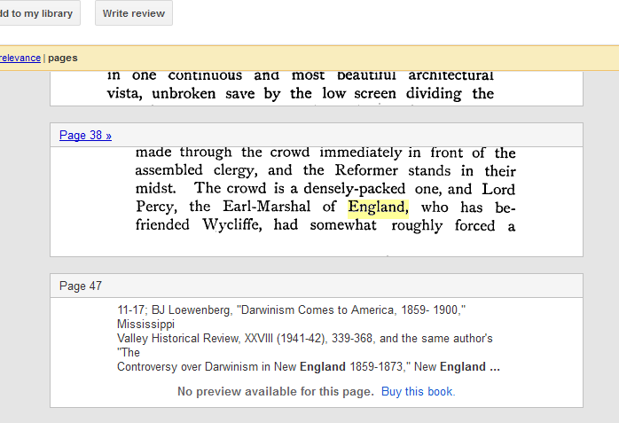 FireShot Screen Capture #001 - 'Hubert Ellerdale - W Oak Rhind - Google Books' - books_google_com_books_ei=3GJlT5CLFMPMtgeYutT9DQ&id=_xgCAAAAQAAJ&dq=hubert+ellerdale&q=england#v=snippet&q=england&f=false